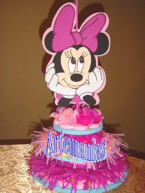 Manualidades de fomix. todo para fiestas infantiles. decoracion con globos