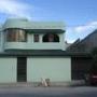 vendo casa en ambato ecuador
