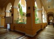 Hotel Muy Rentable en Otavalo -Ecuador