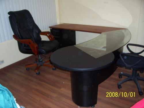 Muebles de salon en quito ecuador 20170725134449 for Muebles de oficina quito