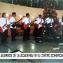 Clases de Guitarra Popular o Electrica