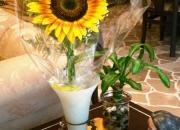 Venta de Arreglos Florales y regalos a domicilio
