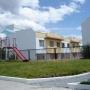 Casas de venta por Carapungo Quito-Ecuador