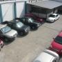 Alquilar vehiculos