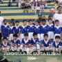 Escuela de Futbol