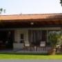 Conjunto Habitacional Ciudad Campo