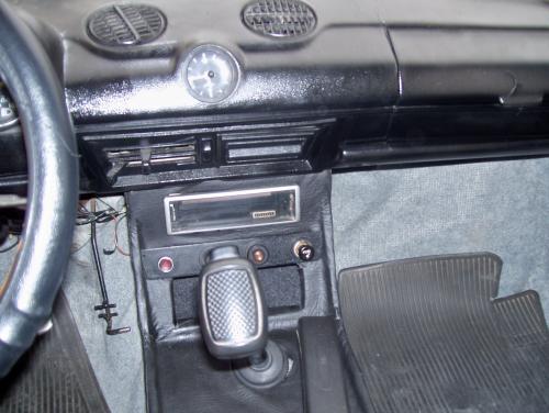 Fotos de Lada 2106 1993 $1600dolares guayaquil 084488156 movistar 12/12/08 1