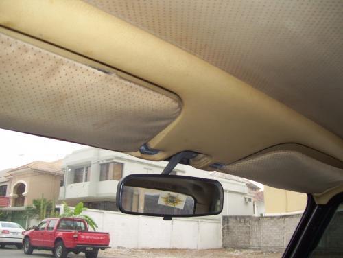 Fotos de Lada 2106 1993 $1600dolares guayaquil 084488156 movistar 12/12/08 4