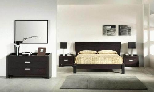 Fotos de Muebles de madera 3