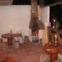 El Sapito Hostel
