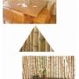 Sillas, fábrica de sillas. ARENZON MADERAS