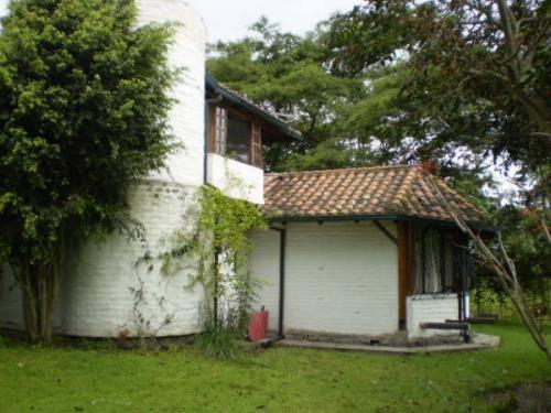Top casas de campo rusticas wallpapers - Casitas rusticas de campo ...