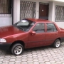 De oportunidad vendo a 4200 us auto HYUNDAI EXEL /MOD.94