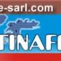 LATINAFRIQUE -SARL: Negocios, exportación e importacion entre Latinoamerica y Africa