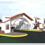 Casas en Manta