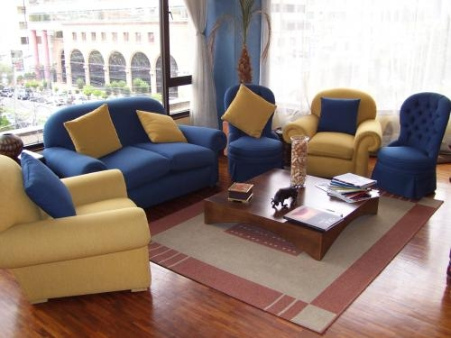vendo muebles good compartir with vendo muebles perfect