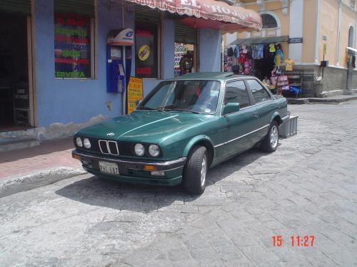 Autos baratos autos y camionetas mercadolibre argentina Mercadolibre argentina muebles usados