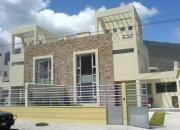 La pampa casas de venta Quito