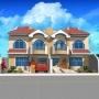 vendo casa en loja urbanizacion Juan Jose Castillo