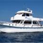 Tour Economicos a Galapagos