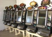 maquinas tragamonedas para casino
