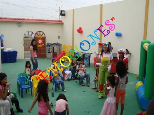 Baño De Burbujas Cancion Infantil ~ Dikidu.com