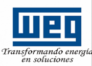 ASISTENCIA TECNICA - ELECTRICA Y MANTENIMIENTO INDUSTRIAL