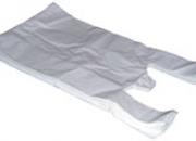 Venta de fundas y rollos plasticos ecuaplast envases plasticos