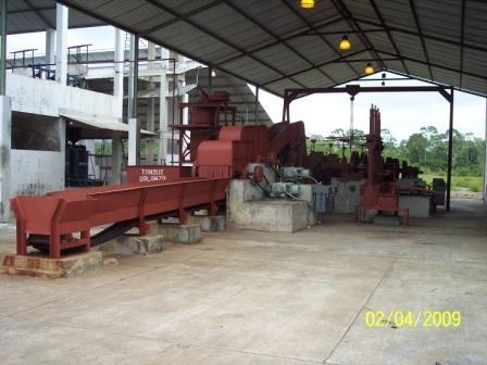 Mini ingenio azucarero - panelero, hacienda, plantación de caña, ganadería lechera