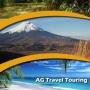 Agencia de Viajes. viajes a la playa. tours en Quito Ecuador