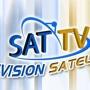 SAT - TV SATELITAL SIN MENSUALIDAD