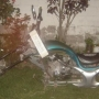 Vendo espectacular moto Dragon Chopper