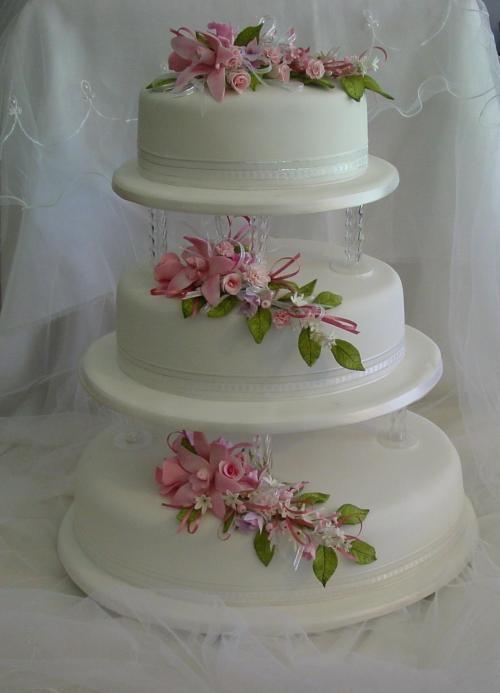 Fotos de Tortas, dulces, chocolates, bocaditos, piqueos , cupcakes para toda clase de eve 1