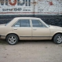 Vendo Honda accord excelente estado 1981