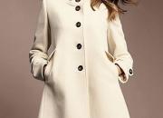 Venta y Confección de todo tipo de ropa formal
