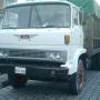 Se vende un camión Hino de 300 qq