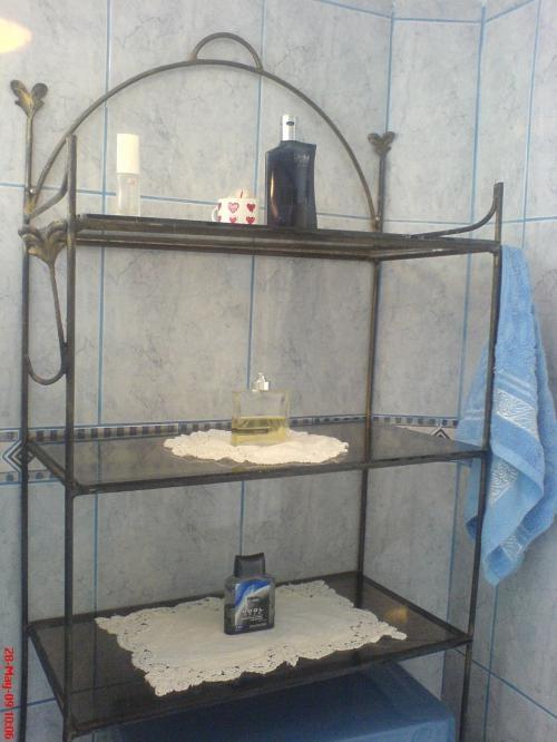 Fotos de se vende salidas de ba o y toallas ademas muebles - Muebles para toallas ...
