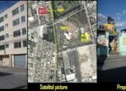 Casa con terreno 1200m Oportunidad cerca a Embajada America y Solca en Quito