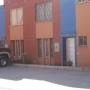 Cambio casa en Quito por casa en la playa