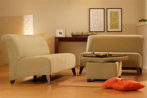 Muebles colineal ecuador 20170822005934 for Juego de sala precios