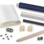 venta de repuestos para copiadoras ricoh savin aficio al mejor precio servicio tecnico