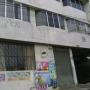 Vendo casas sector comite del pueblo