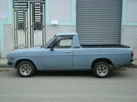 Autos Chevrolet usados en venta - AvisoMotor Ecuador