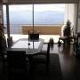 Arriendo Hermoso Departamento Full Amoblado en Quito Sierre del Moral