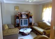Vendo hermosa casa en Guayaquil