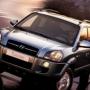 alquiler de carros guayaquil
