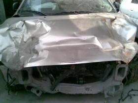 subastas de carros chocados en phoe