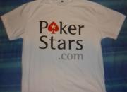Venta de Ropa Pokerstars