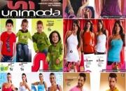 venta de ropa por catalogo 087404357  BYRON