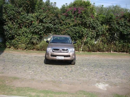 Olx com toyota diesel venta ecuador autos post